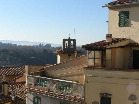 Montecastello  - Pontedera (2140 clic)