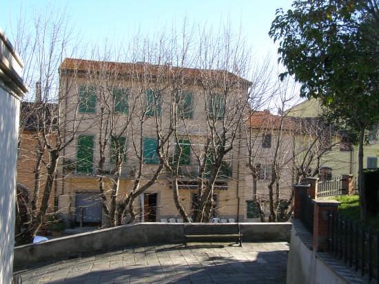 Montecastello  - Pontedera (2220 clic)
