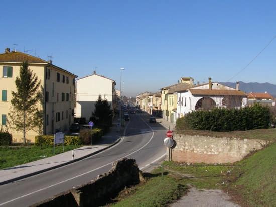 Pietroconti la Rotta Pontedera (3295 clic)