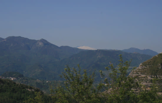 Etna - Rometta (3138 clic)