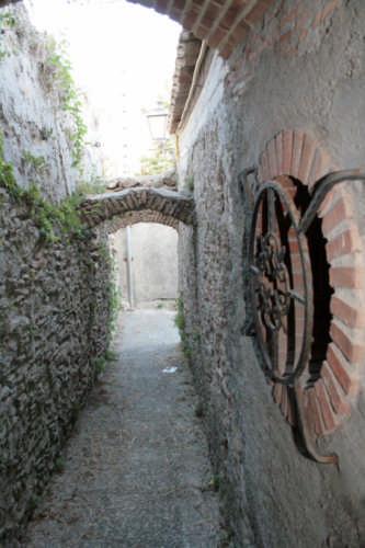 Rometta (3147 clic)