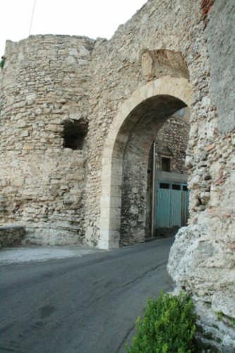 Rometta (3358 clic)