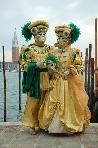 infinito - Venezia (2370 clic)