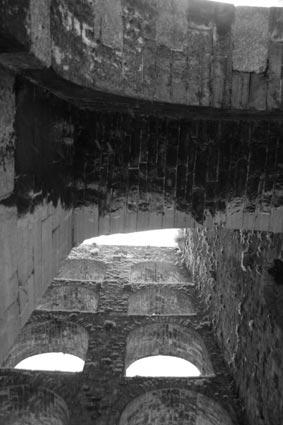 COMO-Porta Torre (2072 clic)