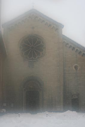 COMO-Piazza San Fedele (2176 clic)