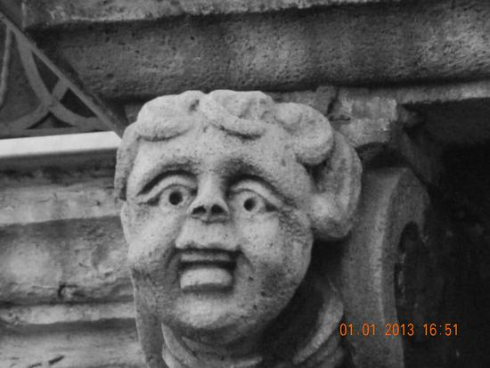 mascheroni - Catania (1034 clic)