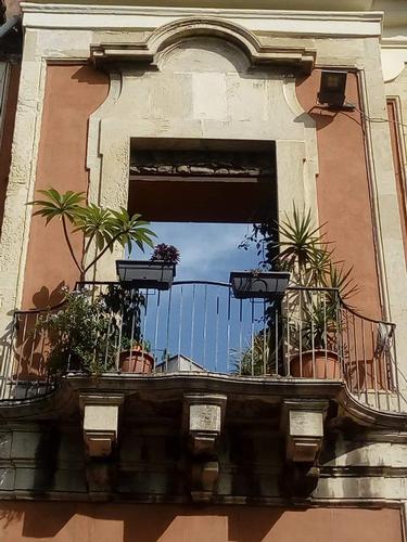 Il cielo in una stanza  - Catania (272 clic)
