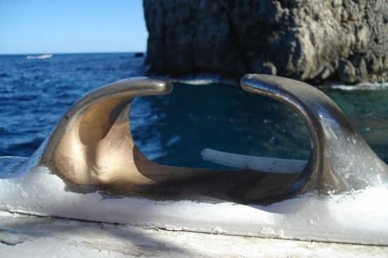 particolari marini  - Sant'antioco (4661 clic)