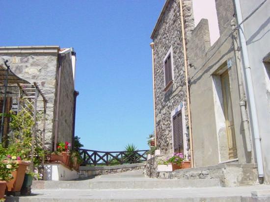 girovagando....paese - Sant'antioco (3173 clic)