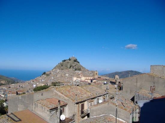 panoramica  - Mistretta (2869 clic)