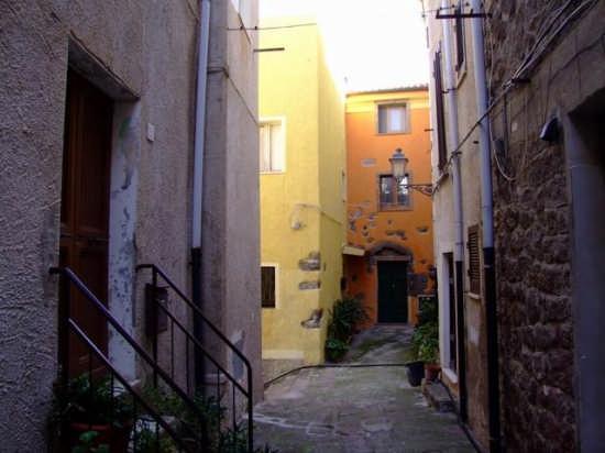 CastelSardo  (2452 clic)