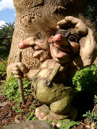 Troll - Capoterra (2829 clic)