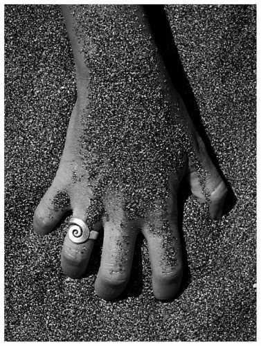 Photo - Mazzarino (3087 clic)