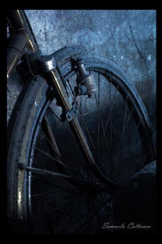 l'abbandono - Briona (2824 clic)