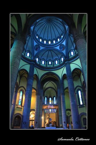 Santuario di Re (4189 clic)