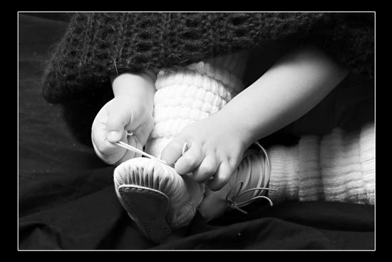 young dancer -  - inserita il 08-Apr-11