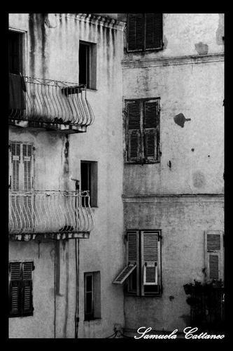 scorci italiani -  - inserita il 08-Apr-11