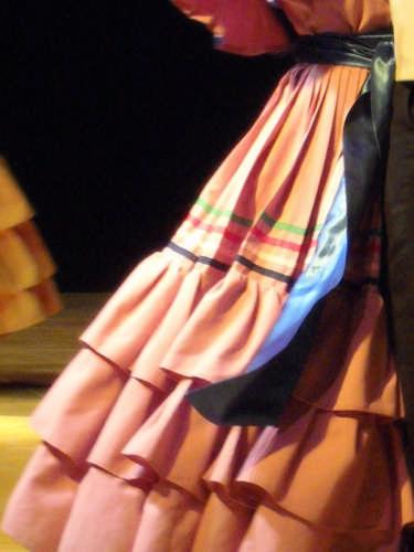 Ballerina Latino Americana 1 - Catania (3254 clic)