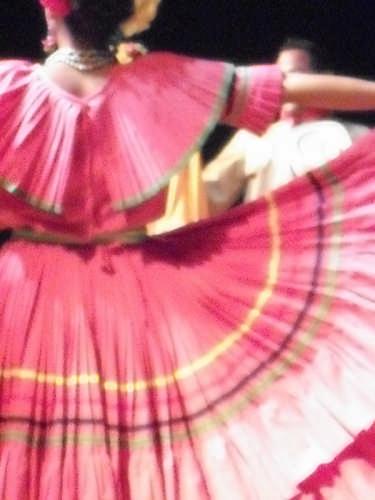 Ballerina Latino Americana2 - Catania (2978 clic)