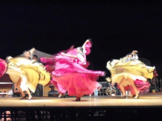 Ballerina Latino Americana 4 - Catania (3601 clic)