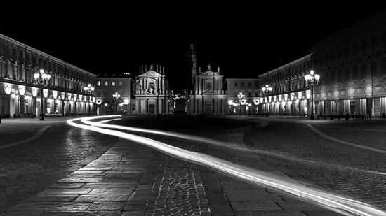 scie - Torino (921 clic)