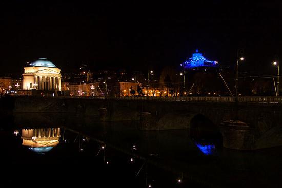 luci d'artista - Torino (1283 clic)