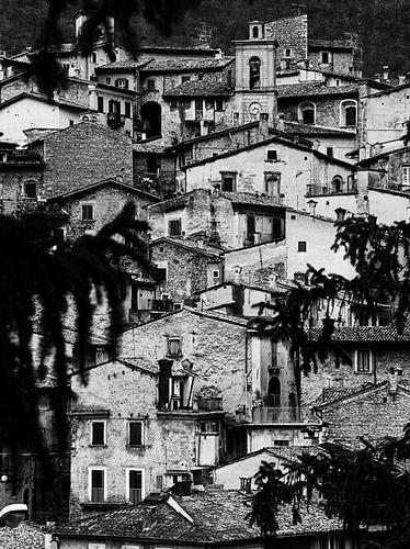 scanno panorama (3289 clic)