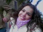 Claudia Bruno