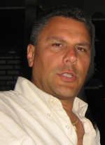 Roberto Iovino