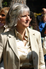 Tiziana Silvestri