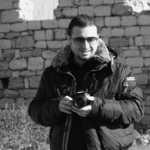 Alessandro Ferro