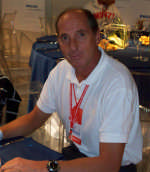 Peter Gilardi