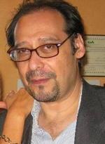 Sergio Melfi