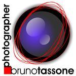 Bruno Tassone