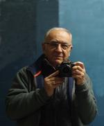 Enzo Belluardo
