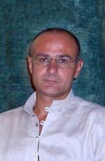 Francesco Iovino
