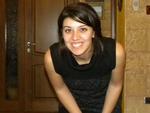 Ilaria Tripoli