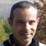 Maurizio Pontini