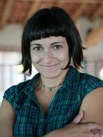 Elisa Locci