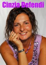 Cinzia Defendi