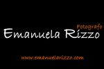 Emanuela Rizzo Fotografo Matrimonio Lecce