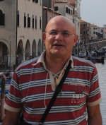 Claudio Pizzin