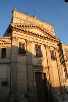 La Chiesa di San Nicola a Modica Alta  - Modica (2414 clic)