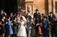 Matrimonio a Modica - Chiesa di San Pietro - scena del film ARGO IL CIECO  - Modica (5016 clic)
