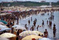 La spiaggia  - Marina di modica (4813 clic)