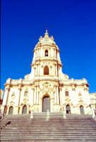 Duomo di San Giorgio  - Modica (1423 clic)