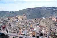Panorama  - Monterosso almo (2652 clic)