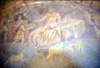 Villa Romana del Casale - Mosaici  - Piazza armerina (1472 clic)