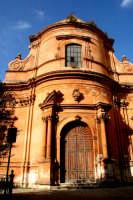 Chiesa del Soccorso  - Modica (5822 clic)