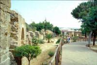 Villa Romana del Casale - Mosaici  - Piazza armerina (1823 clic)